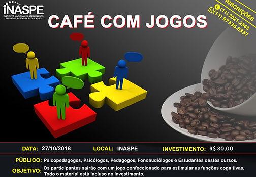 CafeJogos.jpg