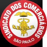 Sindicato Comerciários São Paulo