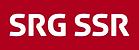 SRG_SSR_2011_logo.svg.png