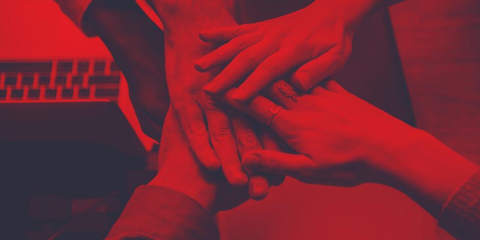 Peer-Exchange MiniJam: Wie macht man aus Mitarbeitenden Innovatoren?