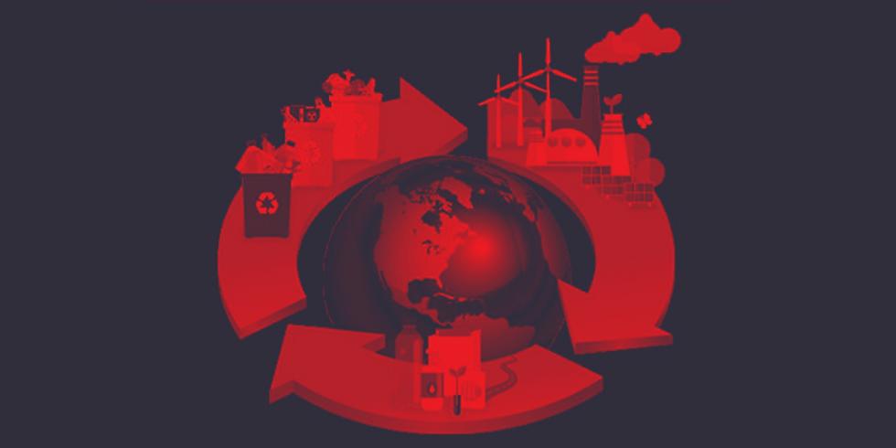 ActionJam Herbstevent 2020: Circular Economy