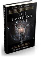 Emotion code book in PDF