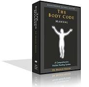 Body Code Manual