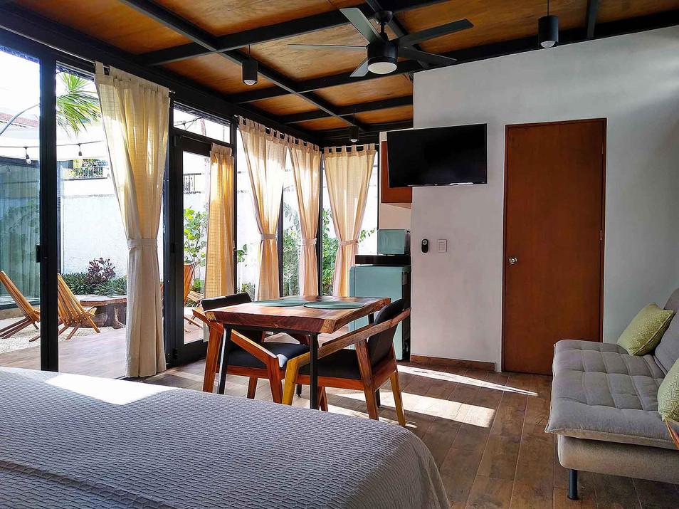 playa-del-carmen-casa-kaan-estudios-24B.