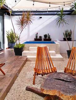 playa-del-carmen-casa-kaan-estudios-32.j