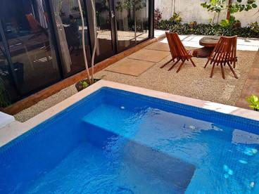 playa-del-carmen-casa-kaan-estudios-52.j