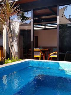 playa-del-carmen-casa-kaan-estudios-33B.
