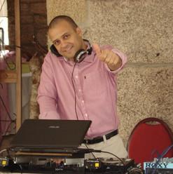 DJ Vitor Miguel