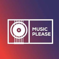 Music Please