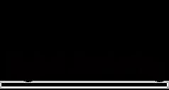 Kosh Logo.png