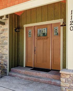 Ext Door.jpg