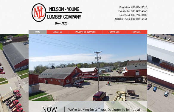screenshot-www.nylumber.com-2019.07.09-1