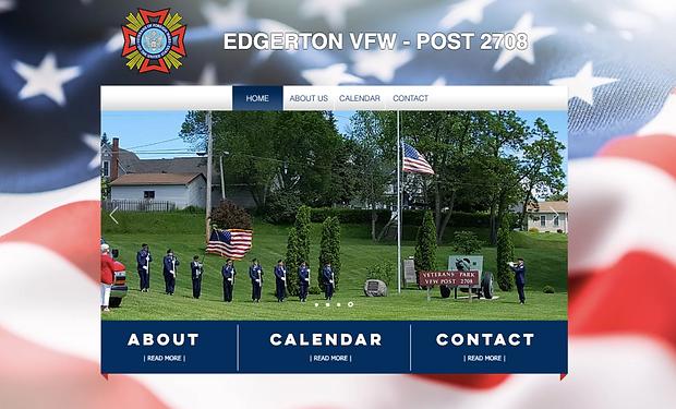 screenshot-www.edgertonvfw.com-2019.07.0