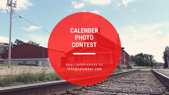 Photo Contest Banner.png