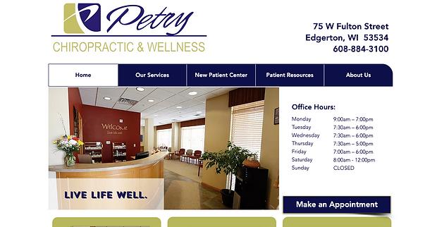 screenshot-www.petrychiropractic.com-201