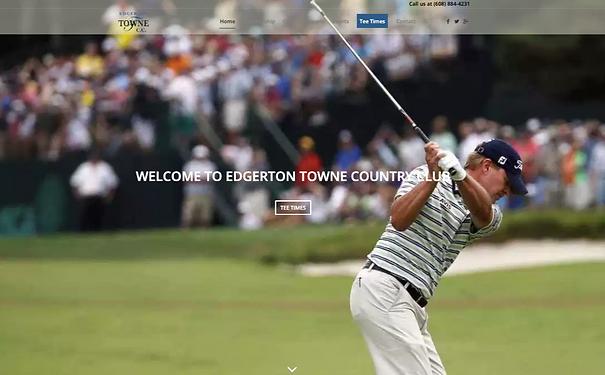 screenshot-www.edgertontcc.com-2019.07.0