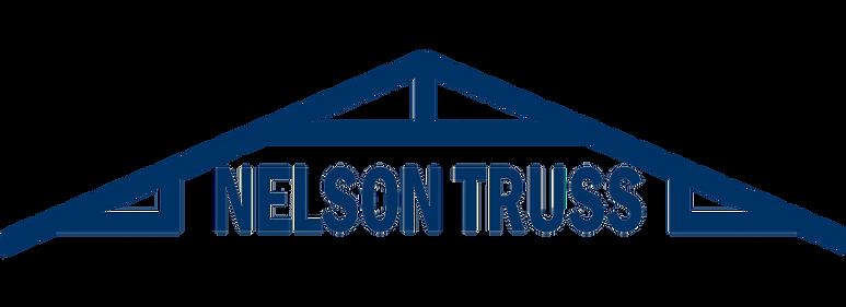 Nelson Truss Blue (3).png