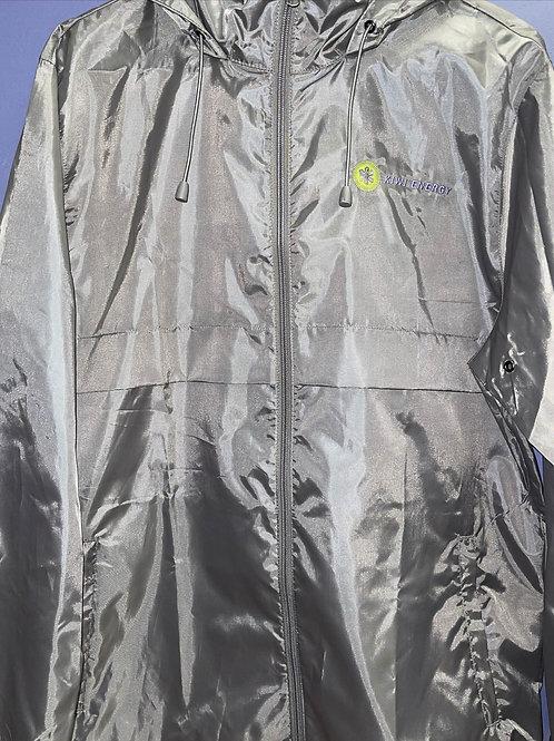 Kiwi Spring Jacket