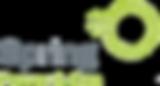 Spring Power & Gas Logo.png