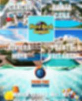 New Trip Image 2020 - Social Media.jpg