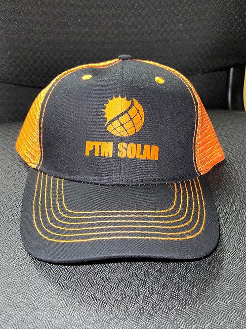 Rookie Hat