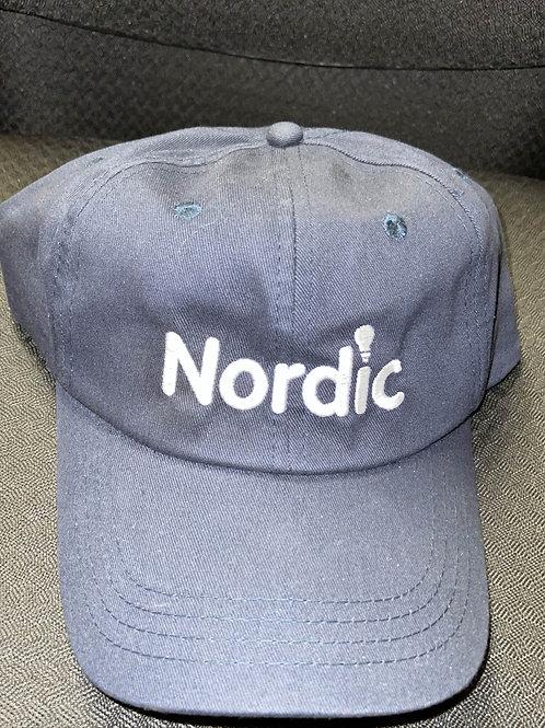 Nordic Energy Hat
