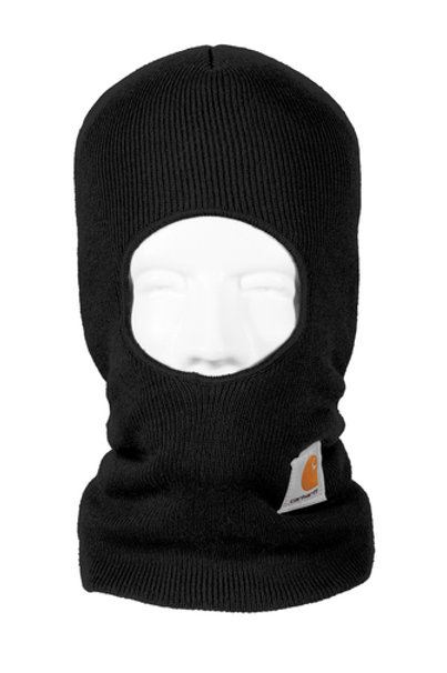 Carhartt Face Covering