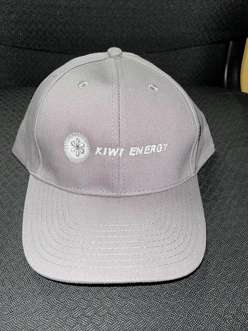 Kiwi Hats