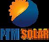 PTM Solar Logo.png