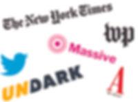 news_logos.jpg