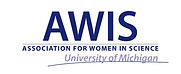 AWIS_header.jpg