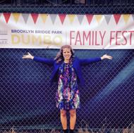 Dumbo Family Festival
