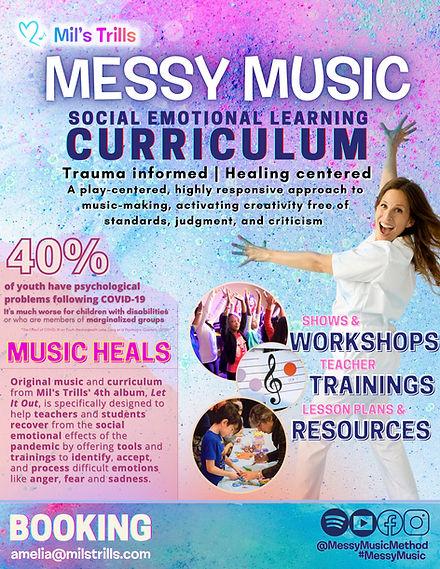 Messy Music SEL One Sheet 7.6.21 p1.jpg