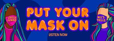 Listen Now.jpg