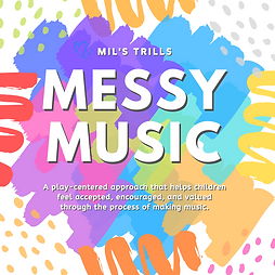 Messy Music.png