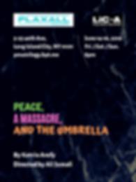 Peace, a Massacre, and the Umbrella.png