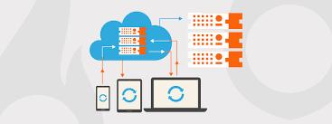 How to iCloud SMTP Server Work?
