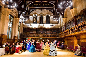 VictorianSpringBall_CLevy-8141s.jpg