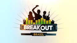 BREAKOUT BRASIL