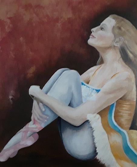 Regina Morse