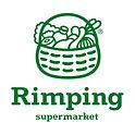 rimping-logo-1.jpg