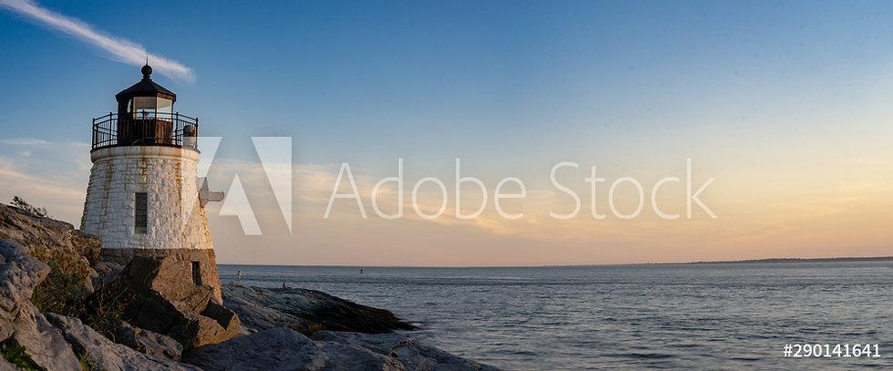 AdobeStock_290141641_Preview.jpeg
