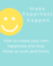 Copy of happiness happens logo page (1).