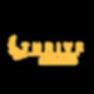 THRIVE logo (4).png