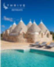 Thrive Retreats_Trulli Andrea.png