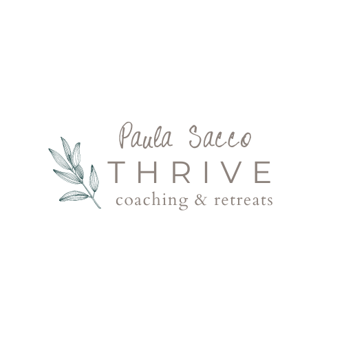 Updated THRIVE Logos (1).png
