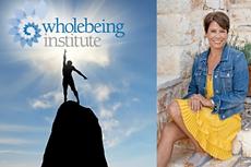 Alumni Spotlight WBI.png