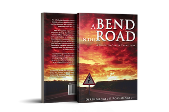 Bend in the Road - 3D Book Template.png