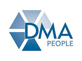 logo_DMA_People_HiRes_edited_edited.jpg