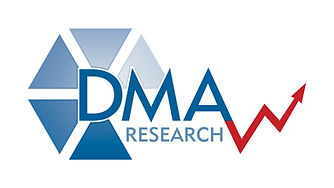 logo_DMA_Research_HiRes_edited.jpg